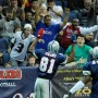 Terrell Owens scores 3 touchdowns in Indoor Football League debut
