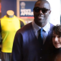 Terrell Owens' NFL Shopping Spree