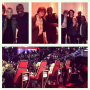 The Voice Semi Finals