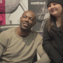 TO Toy Drive 2014 w/ Terrell Owens