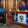 Former NFL WR Terrell Owens Joins The RE Show in Studio (Full Interview) – 9/21/15