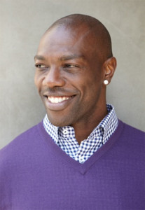 TerrellOwensBiography-207x300