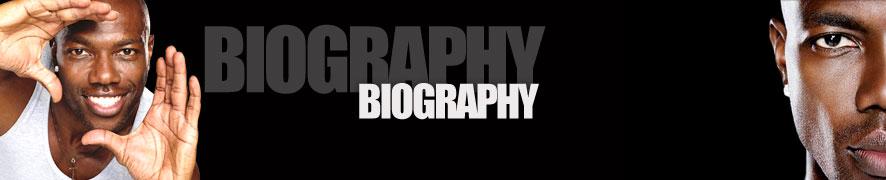 pageheaders_bio2