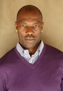 Terrell Owens Appearances