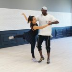 Terrell Owens — 7 things to know about the 'Dancing with the Stars' contestant