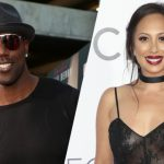 Terrell Owens Joins 'Dancing With the Stars' Season 25 With Cheryl Burke