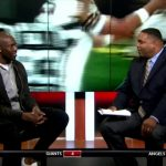 Anthony Amey and TERRELL OWENS 1on1 PART2 SZ SUNDAY 4 22 18