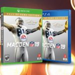 Terrell Owens is back in the game … the video game