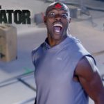 The Predator | PRED-ASSURE Commercial | 20th Century FOX